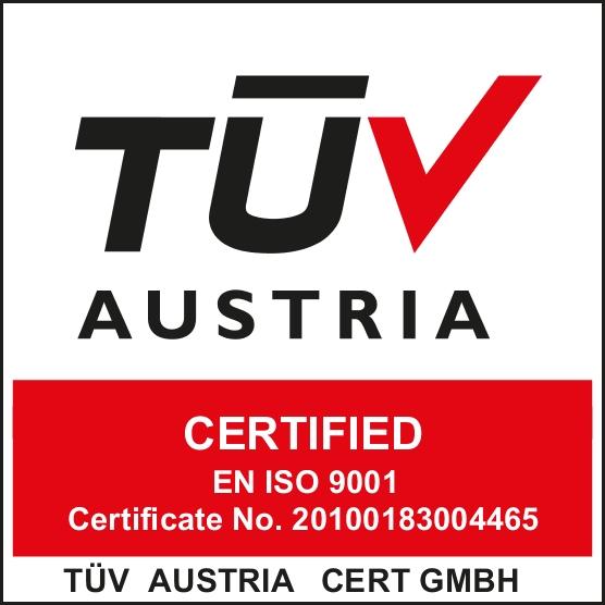 T�v Austria