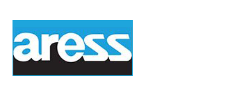 Aress High Duty Forgings